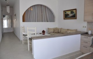 Room with a view Amorgos